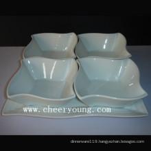 Salad Bowl (CY-P12783)