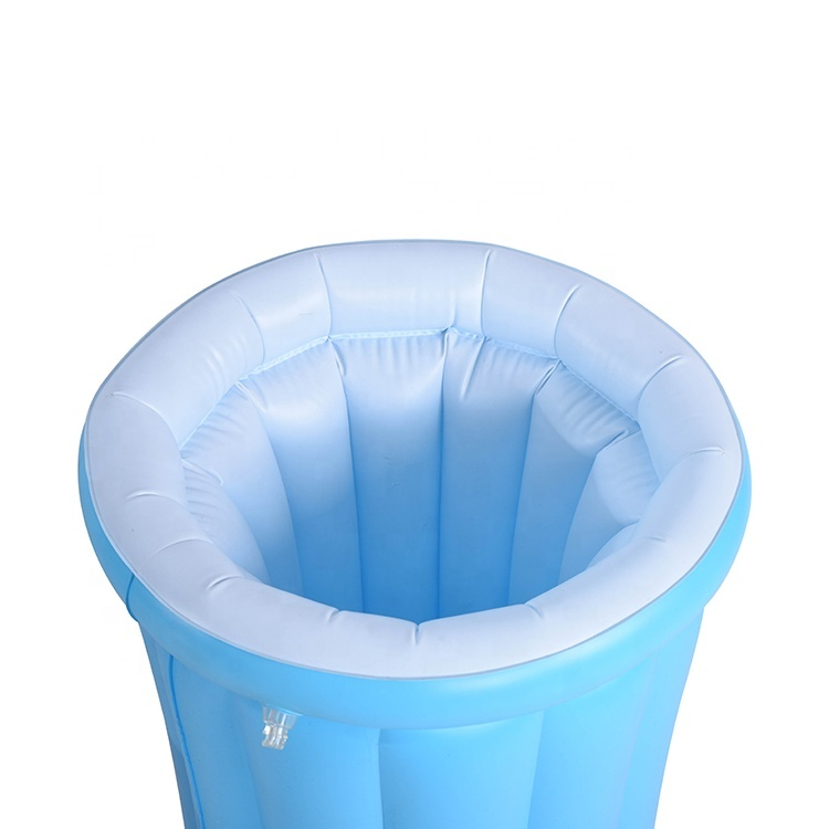 PVC Inflatable Cooler