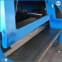 Automatic Punching And Shearing Machine For Hot Sale