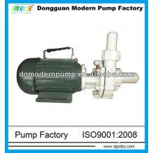 high temperature chemical pump,high temperature acid pump