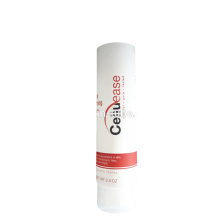 Body smoothing cream white express tube cream 150ml