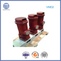 Zn85-40.5 Truck Type High-Voltage Vmd Vcb