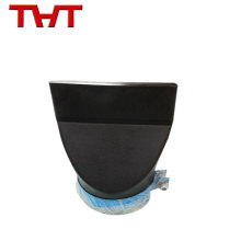 Válvula de control del silicón durable del proveedor de China / válvula de cheque del duckbill micro