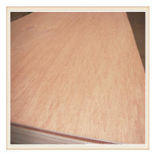 Raw Furniture Plywood with Good Quality