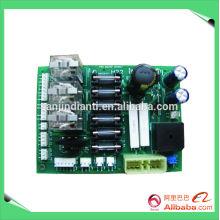 Hyundai Aufzug Ersatzteile Power Board H22