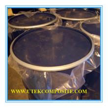 1015 Ähnlich wie bei 8838 PVAC Emulsion