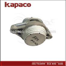 Las ventas calientes delantero derecho montan KKB000280 para las piezas de repuesto de Range rover 2003