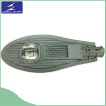 Luces de calle de aluminio de la lámpara del camino de 50W LED
