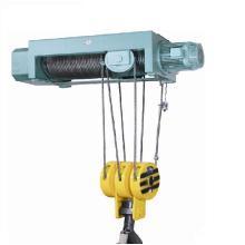 Электрическая лебедка для подъема грузовиков, Электрический подъемник канатной дороги