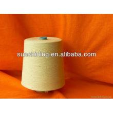 Hemp yarn new kind of yarnknitting yarn ecofreindly yarn