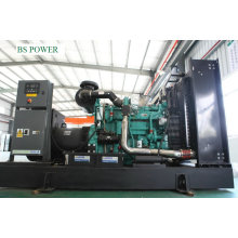 450kw Good Quality Commins Diesel Genset