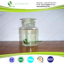 Ciclohexano