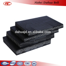 DHT-135 best price Steel cord conveyor belts manufacturer