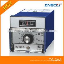 TC-3AA alta temperatura digital percisión
