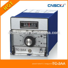 TC-3AA high percision digital Temperature