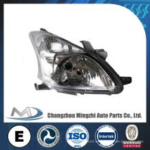 Accesorio auto Luz de cabeza de coche AVANZA M80 / S80 2011 faro