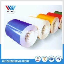 ppgi coil/sheet cheap price
