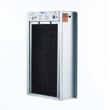 Airdog 2020 Hot Sale High Quality 220v Hotel Wall-mounted Smart Air Ozone Purifier