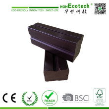Factory Price Waterproof WPC Floor Joist