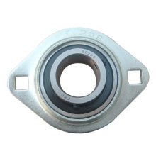 Fkd/Hhb Pillow Blocks, Insert Bearings Safl 204