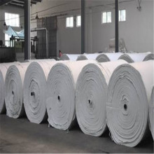 PP/PET Material 200g/m2 Nonwoven Geotextile