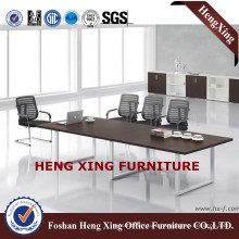 Office Furniture / Conference Table / Meeting Table