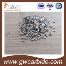 Tungsten Carbide Saw Blade/Saw Tips for Wood