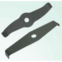 2t Bent Brush Cutter Blade for Cutting Grass