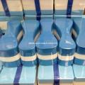 Плавающая пластина EVA, EVA Плавательная доска для плавания