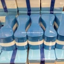Plato flotante EVA, EVA Swim Kickboard