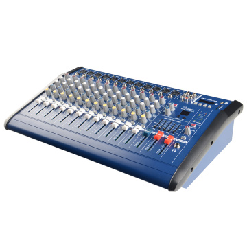 2.1 Audio Board Mini Equalizer Verstärker