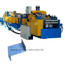 Z Channel Forming Machine (Z120-300)