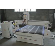 Router automático do router do cnc da máquina do gravador do router
