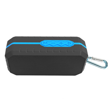 Outdoor Best Bluetooth Waterproof Speakers