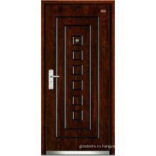 Стальные двери (LT-117)