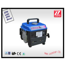 Portable Generator 650W Single phase