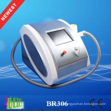 Q-Switch ND YAG Laser Tattoo Remvoal Beauty Machine