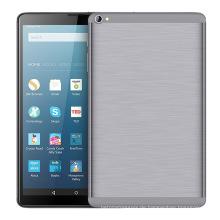 8 Zoll 32 GB Dual-Kamera-Tablet-PC