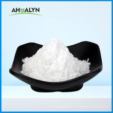 Лучшая цена для отбеливания кожи с бета-арбутином cas 497-76-7
