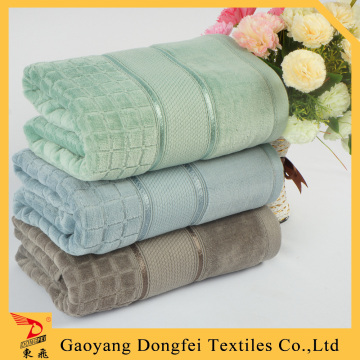 Zgredek Luxury Luxury Hotel Towels