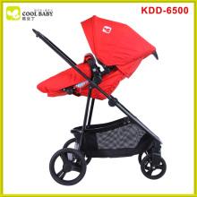 Heißer Verkauf Europa-Standardchina-Baby-Spaziergänger