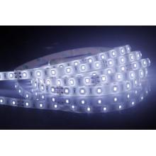 12V estándar 2835 luz de tira del LED