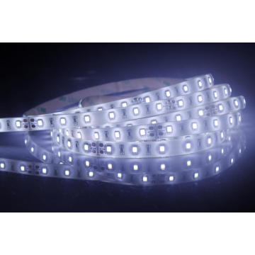 12V padrão 2835 LED Strip light