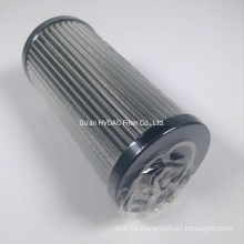Factory Price 60 Micron MP Filtri Filters Mf1801m60nbp01 Hydraulic Filter Element