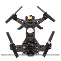 Walkera Runner 250 Drone Racer Modular Design HD Camera 250 Tamaño