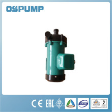 MP micro magnetic drive circulation pump