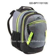 Bolsa grande para mochila al aire libre