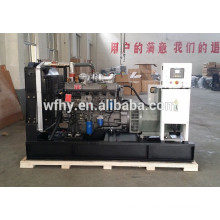 200KVA Magnetic motor power generator for sale
