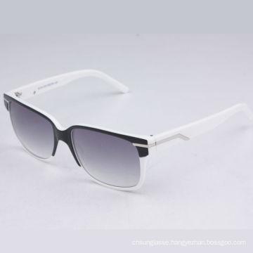 private label sunglasses(B103 C03)