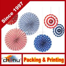 Упаковка для бумажных вееров (420029)
